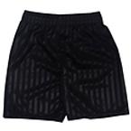 PE shorts.png