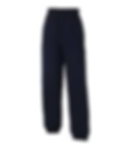 PE trousers.png