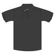 PE shirt.png