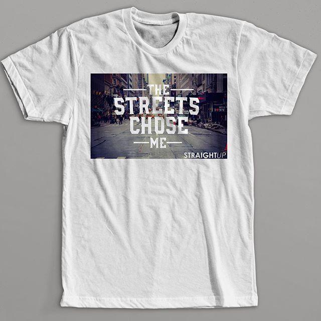 Custom design artwork colab with straight up clothing #designer #customdesign #tshirtdesign #tshirtd