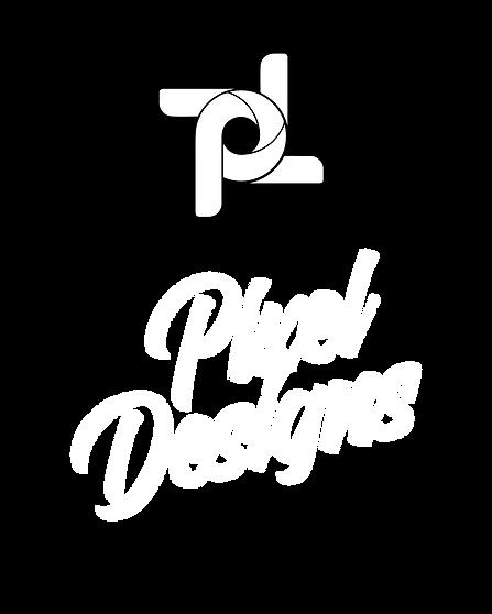 Pixel Designs LA