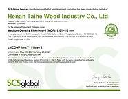 CalCOMpliant certificate.jpg