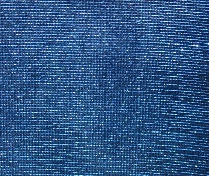 Dark Blue Foam