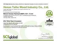 formaldehyde certificate.jpg