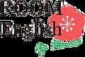 room-logo-green3.png