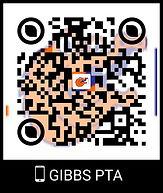 Gibbs PTA qr code.jpeg