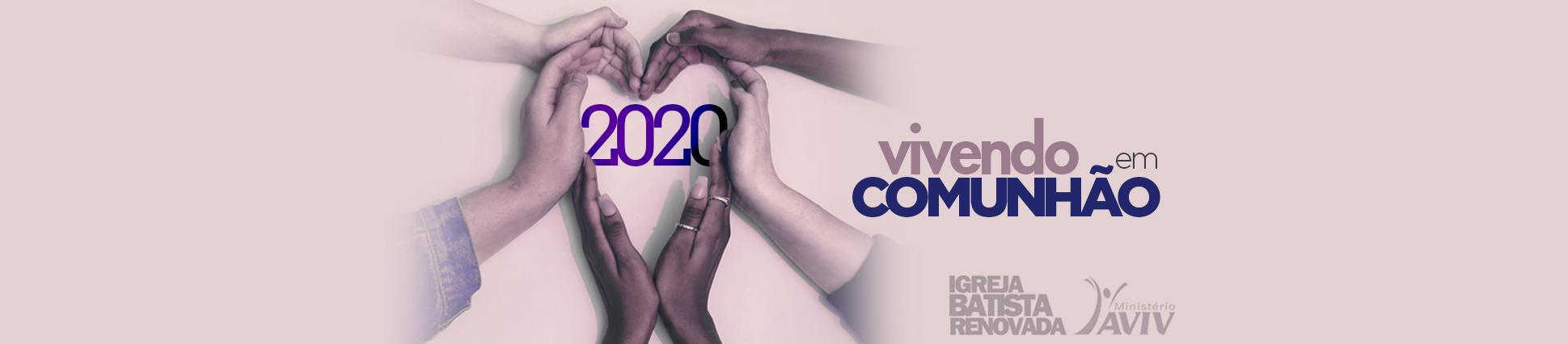 tema 2020