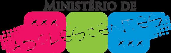 ministérios_ADOLESCENTES.png