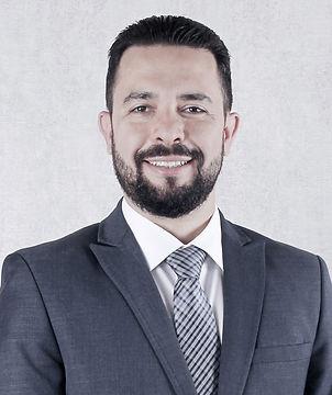 dr. Guilherme.jpg