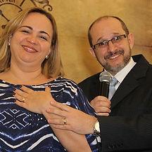 Pr.Mauricio e Pra.Marta.JPG