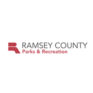 ramsey co parks.png