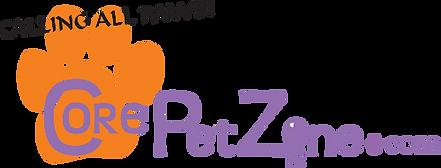 CPZ-horizontal_edited.png