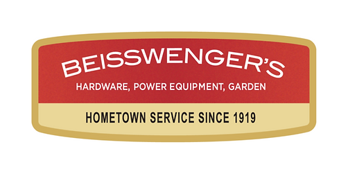 Beisswengers-logo.png