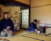 wajuku_kamakura
