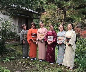 kimono_reihou