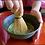 Thumbnail: 井戸茶碗(黒)