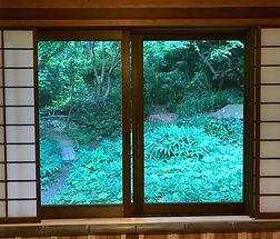 kazu201909d.jpg