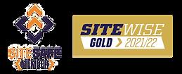 Safety-Logos-x-3_gold_trans__ResizedImag