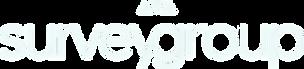 SG Logo Master 4.png