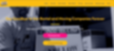 Yellow Express Website.PNG
