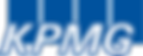 KPMG-logo-47591906CC-seeklogo.com.png