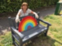 Rainbow Seat.jpeg