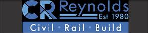 CR reynolds Logo.jpg