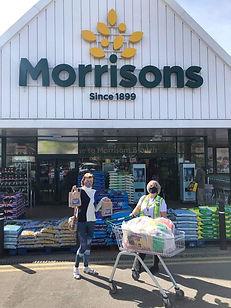 Morrisons Give Plants.jpg