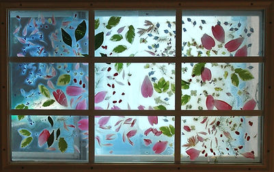 flower window.jpg