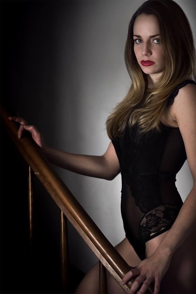 photographe de lingerie glamour boudoir dombasle sur meurthe nancy
