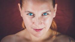 Photographe portrait Nancy lunéville