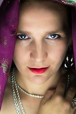 Photographe portrait mariage Nancy Lunéville