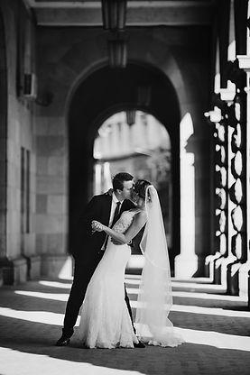 Photographe de mariage nancy, luneville, dombasle, sait nicolas de port, Paris, France, photographe, couple, femme, photographie, artistique, professionnel