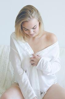 Photographe boudoir sexy lingerie glamour réalisé par EDM Photographie photographe a dombasle sur meurthe photo réalisé a Saint nicolas de port