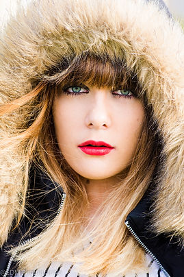Portrait photographe lunéville.jpg