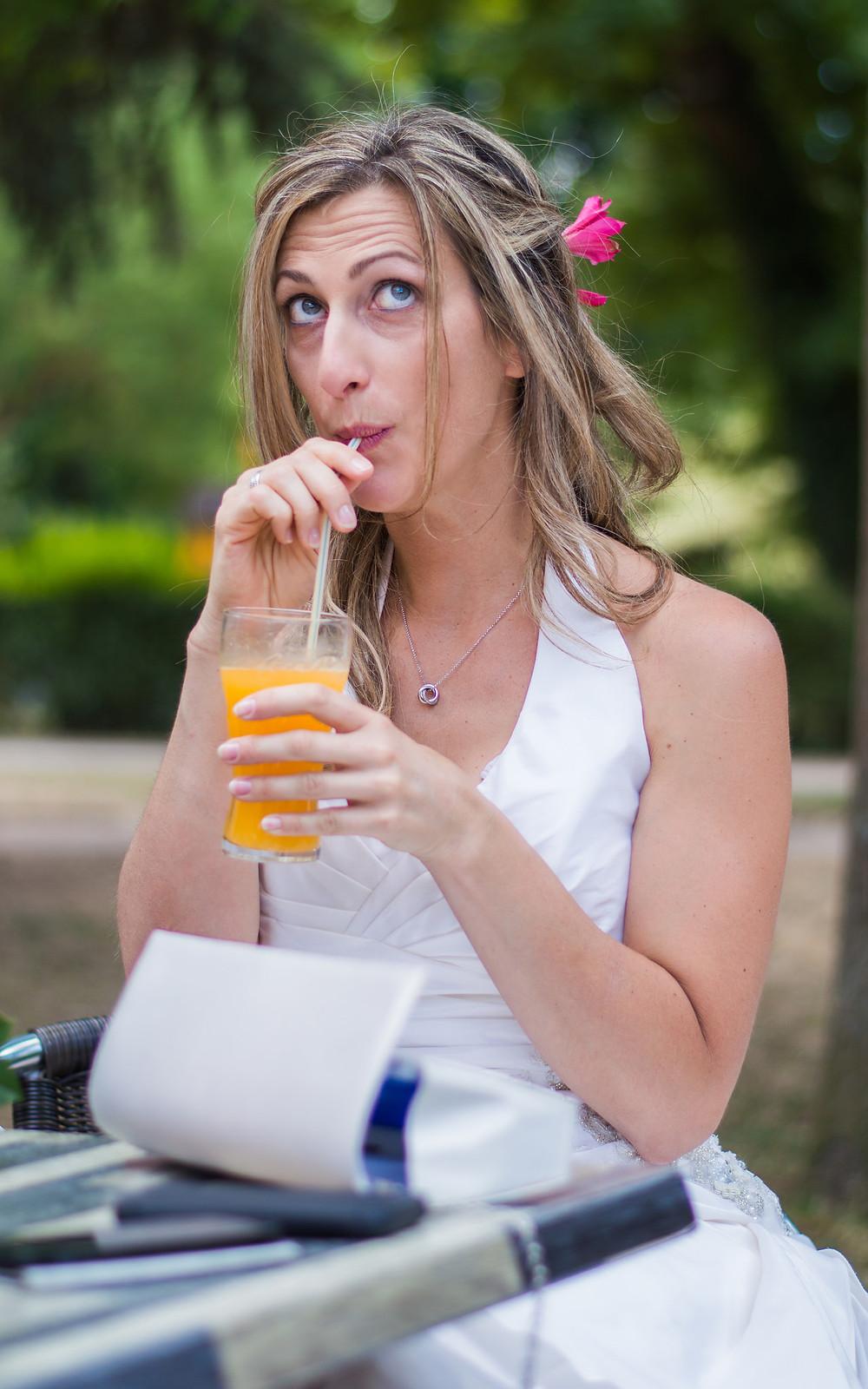 portrait photographe de mariage nancy luneville dombasle sur meurthe