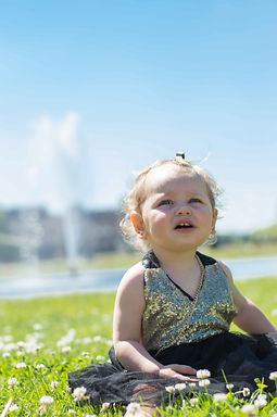Photographe-enfant-nancy-luneville