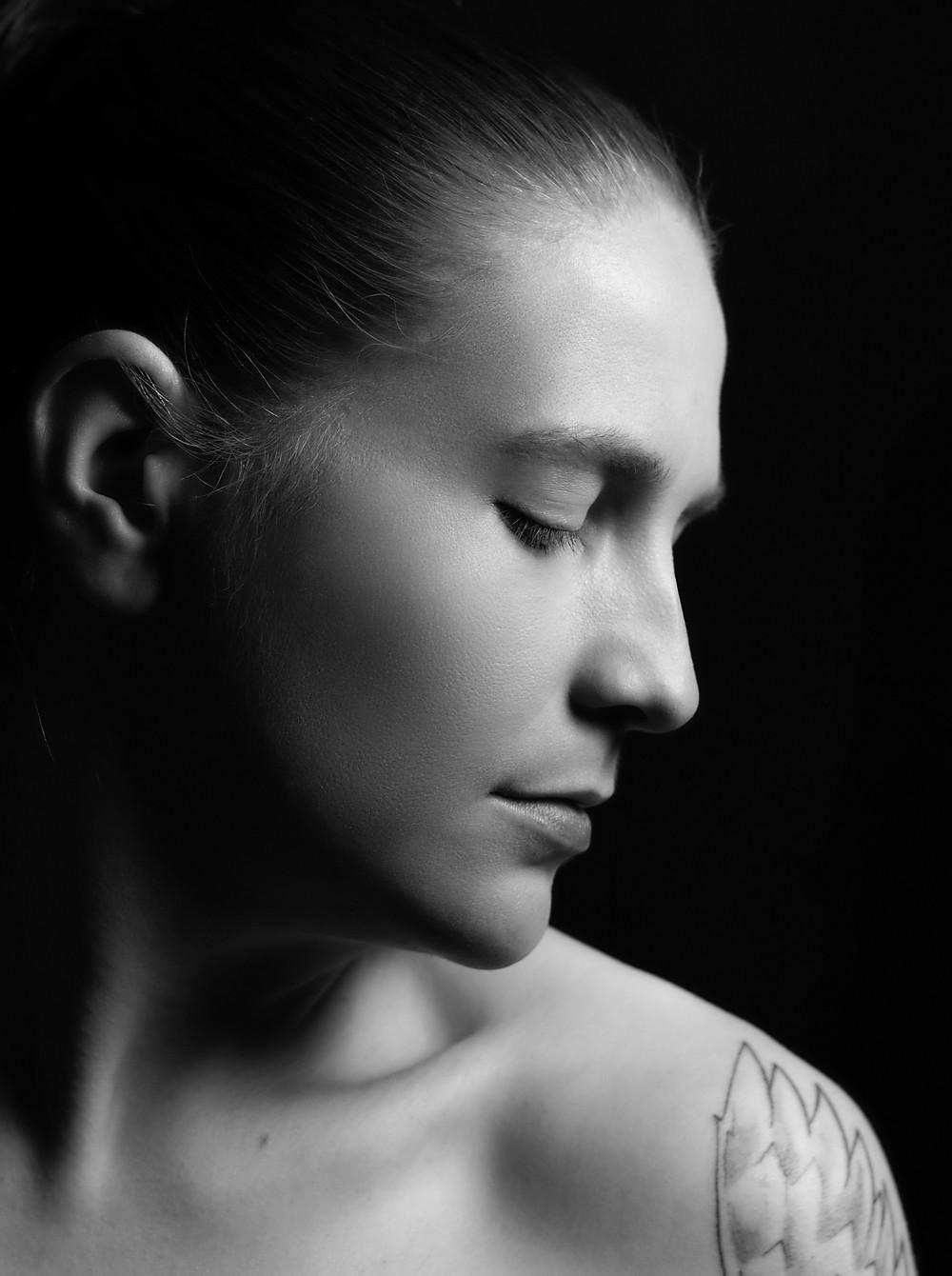 Portrait photographe dombasle sur meurthe mariage enfant anniversaire