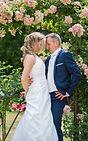 photographe-mariage-nancy-luneville.jpg