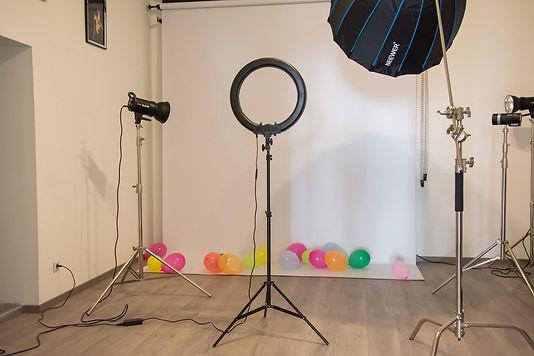 Studio photographie, lunéville, photographe, art, showroom, photographie, enfant, modele, beauté