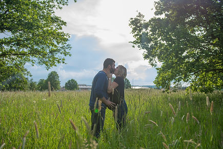 photographe grossesse nancy meurthe et moselle pas cher couple dombasle sur meurthe