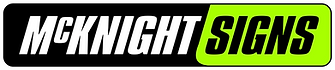 McKnight Signs Logo.png