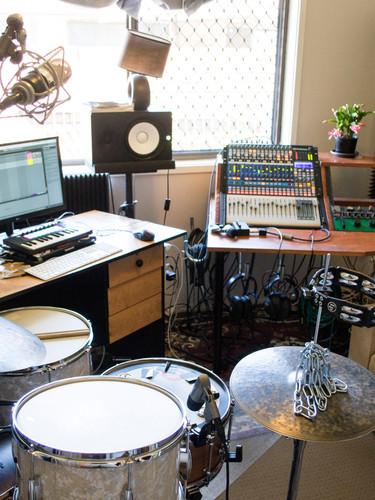Studio Snap 6JUN2020.jpg
