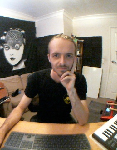 Webcam Snap.jpg