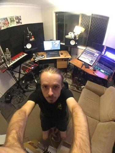 studio fisheye snap.jpg