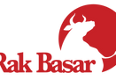rak basar logo