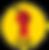 לוגו הטמעה.png