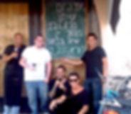 Contact Us Restaurant Rak Basar 1700-55-00-28
