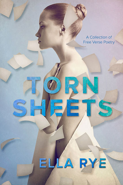 Torn Sheets SMASHWORDS.jpg