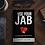 Thumbnail: USE YOUR JAB